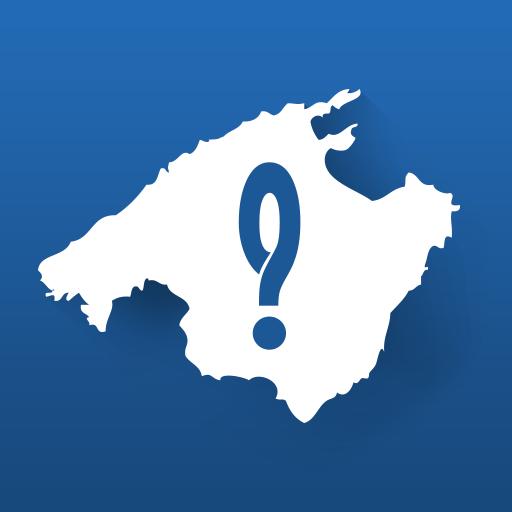 Mallorca Soluciones 商業 LOGO-阿達玩APP