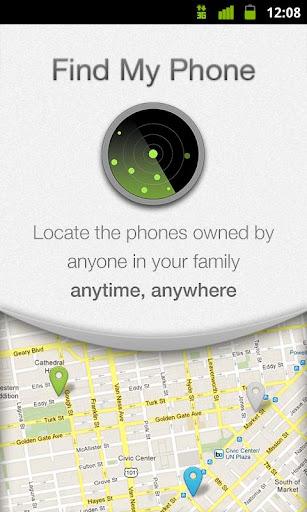 برنامج للبحث وتحديد مكان هاتفك الضائع او المسروق بالخريطة روعه _UKWO_IFH-B9JUFoFKlfbm2uBnuvLoWPkKmgrrxegjpuUnf8vGdO65YRPZk54n1Mfuw