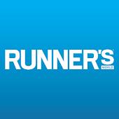 Runner's World Brasil