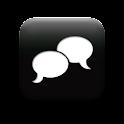 Locale SMS Auto Respond Plugin logo