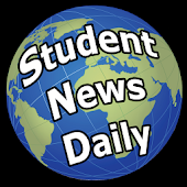 Student News Daily for Phone