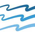 Three Rivers Festival icon