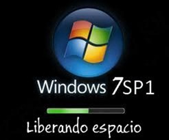Windows-7-SP1-