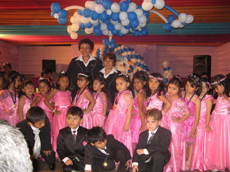 Compra Beige Vestidos De Dama De Honor Online Al Por Mayor: Vestidos De Promocion De Inicial 5 Anos Oficina Diocesana