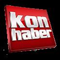 Konhaber icon