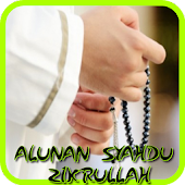 Alunan Syahdu ZikRullah