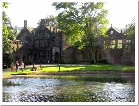 East Riddlesden Hall 077