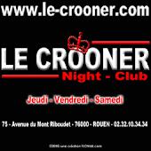 Le Crooner