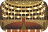 teatri pratesi