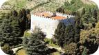 Festa Olio alla Rocca di Montemurlo