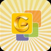 PG App Point - Catalogo App