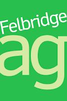 Screenshot of Felbridge FlipFont