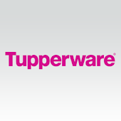 Tupperware US
