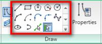 Revit_Sketch_Mode