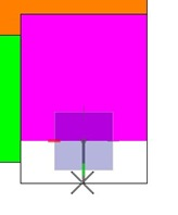 modify rectangle