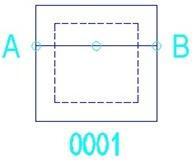 AutoCAD block