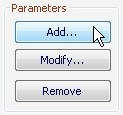 add parameters