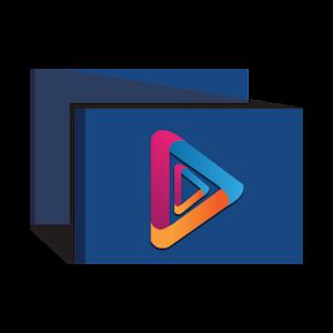 تحديث جديد ۩ Viral 2.4.65 أروع برنامج لمشاهدة اليوتيوب,بوابة 2013 _UqkBfv4ns635aspACIX