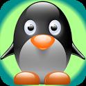 Kids Zoo - 3D Animated Animals icon
