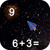 Sums In Space (free)