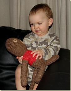 By Ana Paula Rimoli - Amigurumi World: Seriously Cute Crochet (1 ... | 292x227