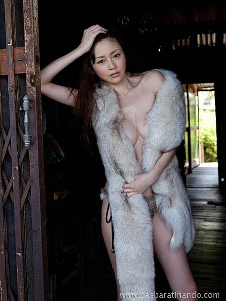 japas lindas (10)