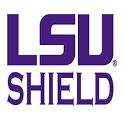 LSU Shield icon