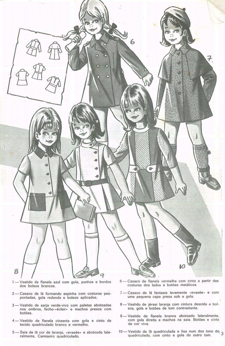 [vestuario anos 60 sn 002[4].jpg]