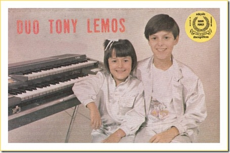 duo tony lemos 1