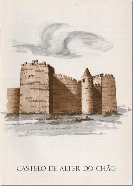 castelo de alter do chao santa nostalgia 16