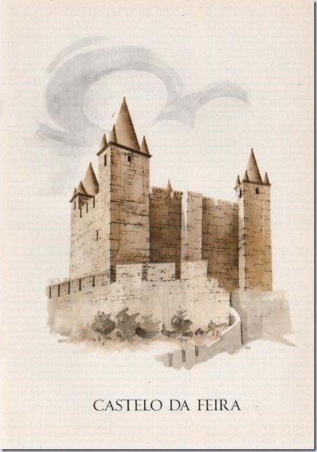 castelo da feira santa nostalgia 04