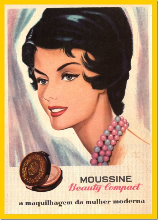 moussine beauty compact sn