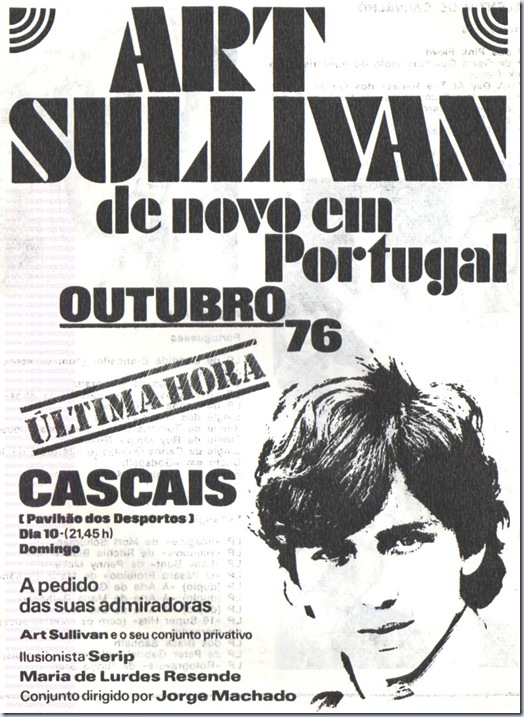 art_sullivan_portugal