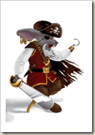pirate-mouse