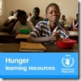hunger-learning-resources