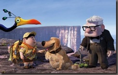 large_Up-movie-pixar-disney-review-asner