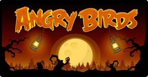 Angry-Birds-Halloween-Edition