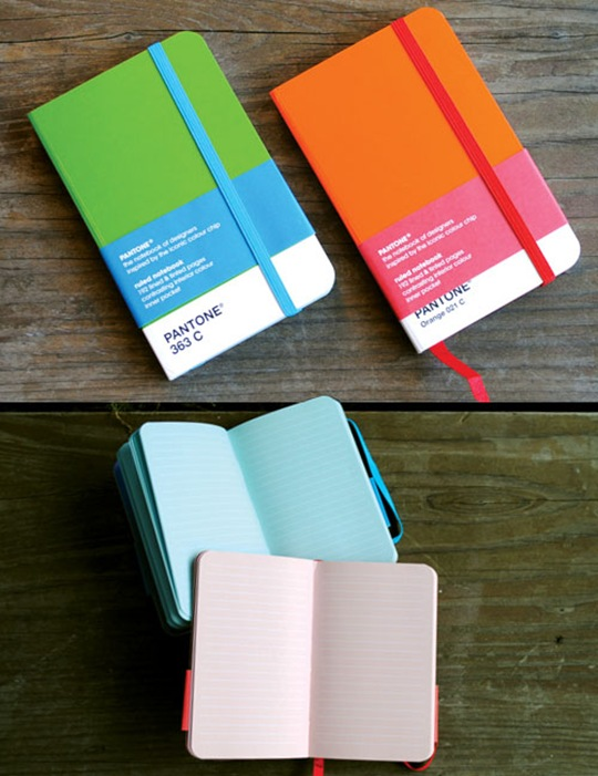 pantone_notebook_small