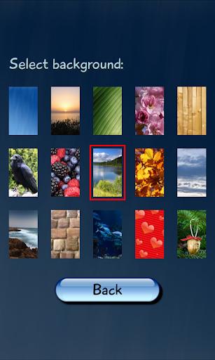 玩棋類遊戲App|Cool Lines免費|APP試玩