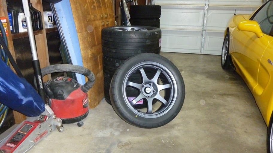 wheels_tires.jpg