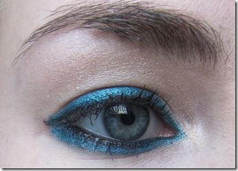 march makeup 105
