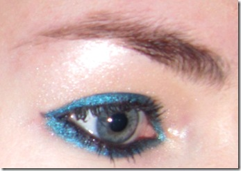 march makeup 101