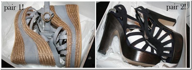 shoeschoose