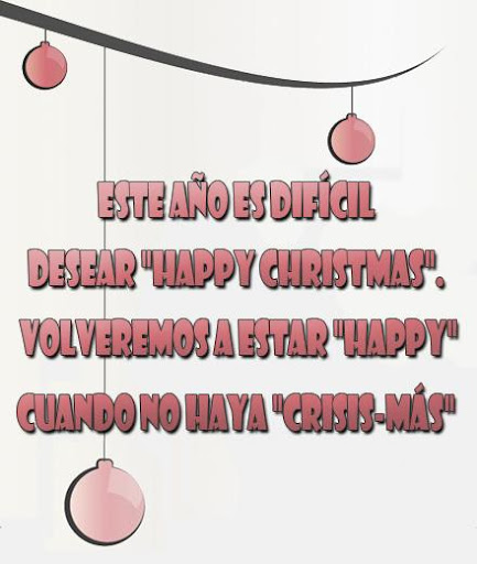 Download frases humor navidad a o nuevo for pc - Frases ano nuevo ...