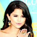 Selena Gomez Videos Music News icon