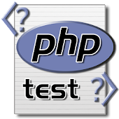 PHP test
