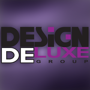 Apps apk Design Deluxe  for Samsung Galaxy S6 & Galaxy S6 Edge