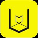Wun Zinn - Myanmar Book Store icon