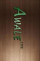 Screenshot of Awale Lite