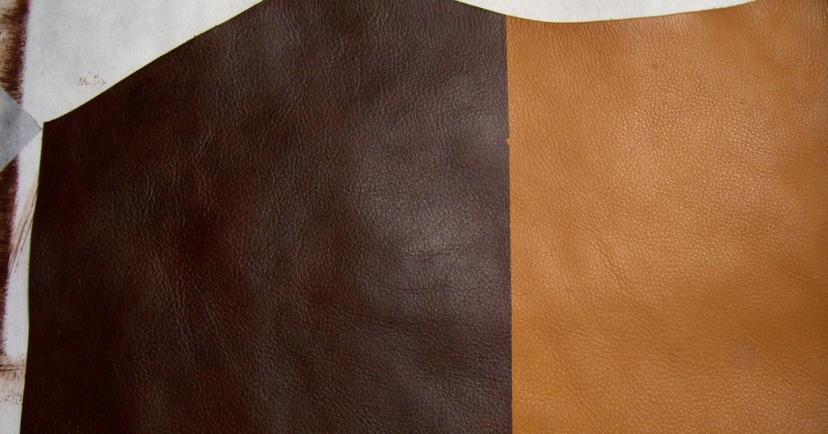 Leather Care Repair And Restoration Aniline Leather